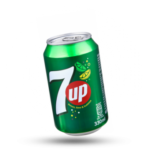 7-up.png