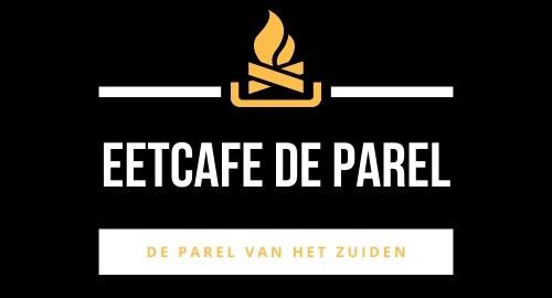 Eetcafe de Parel